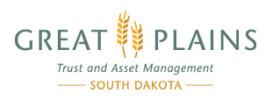Great Plains Trust & Asset Management