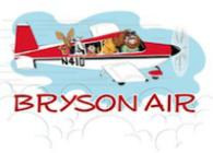 Bryson Air
