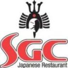 SGC Restaurant